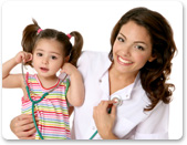 CFMG - Quality Health Care for Children - Northern California