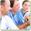 Customer Service - Choose Medical Provider, Claims & Resources